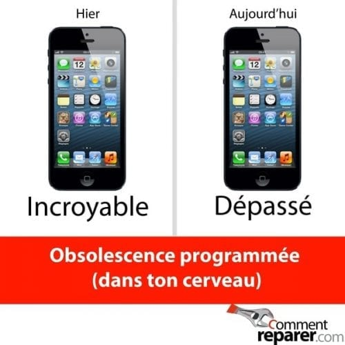 600x600-Obsolescence-programmee-iphone-5-depasse-ringard