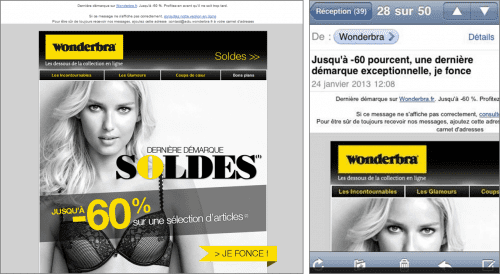 EMAIL-RESPONSIVE_exemple