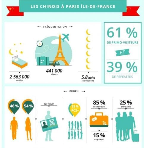 Infographie-1-