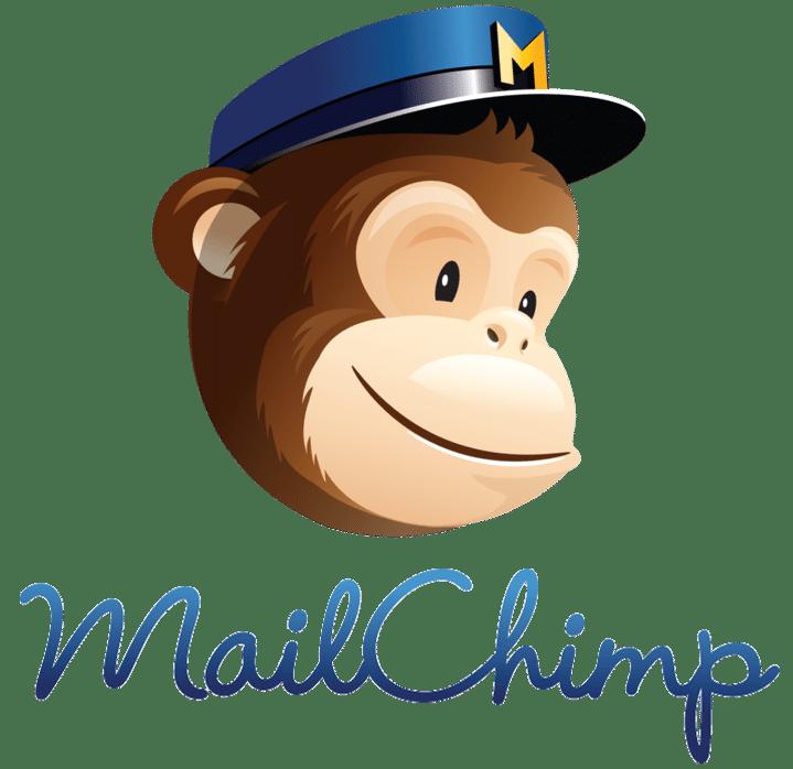 Trucs et Astuces Mailchimp - Partie 1 2
