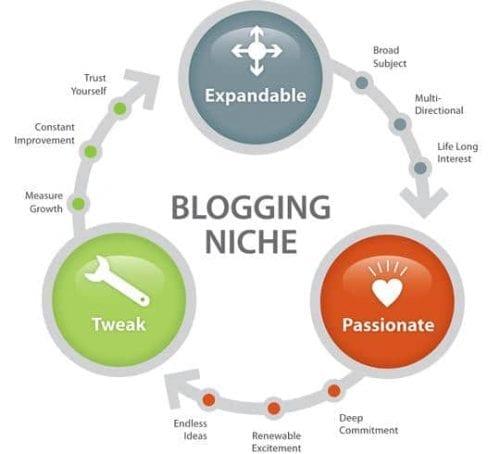 blogging_niche540x4902