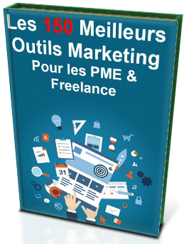 ebook-outils-marketing