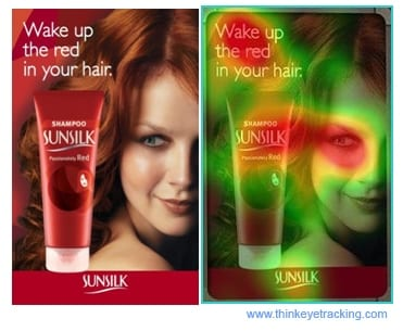 shampoo-eye-tracking-ad