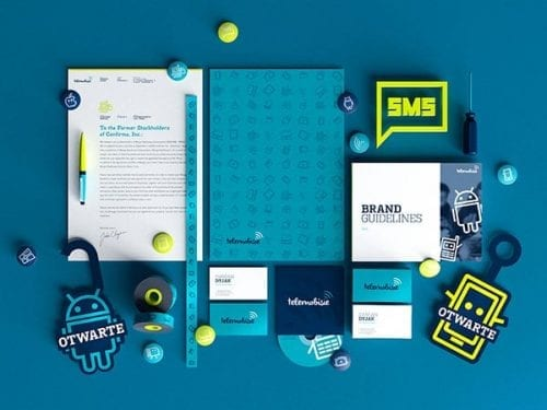 Branding-Corporate-Identity-Design-Project-8