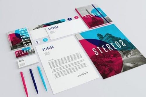 branding36