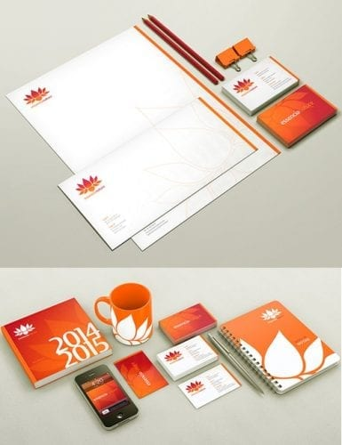branding_stationary_0_2
