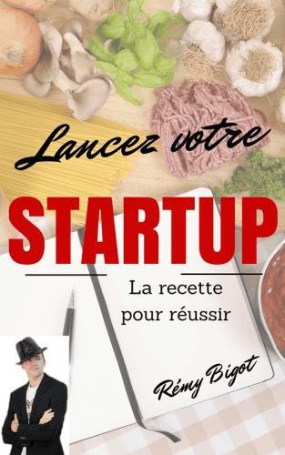 couverture-livre-startup-petite