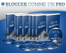 formation-bloguez-comme-un-pro