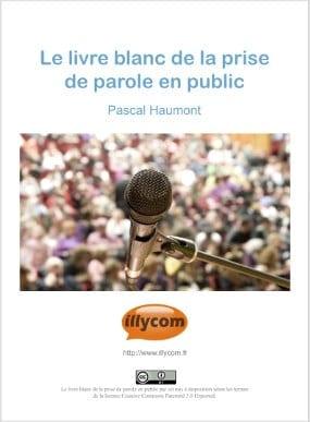 livre_blanc_prise_de_parole_en_public_landing