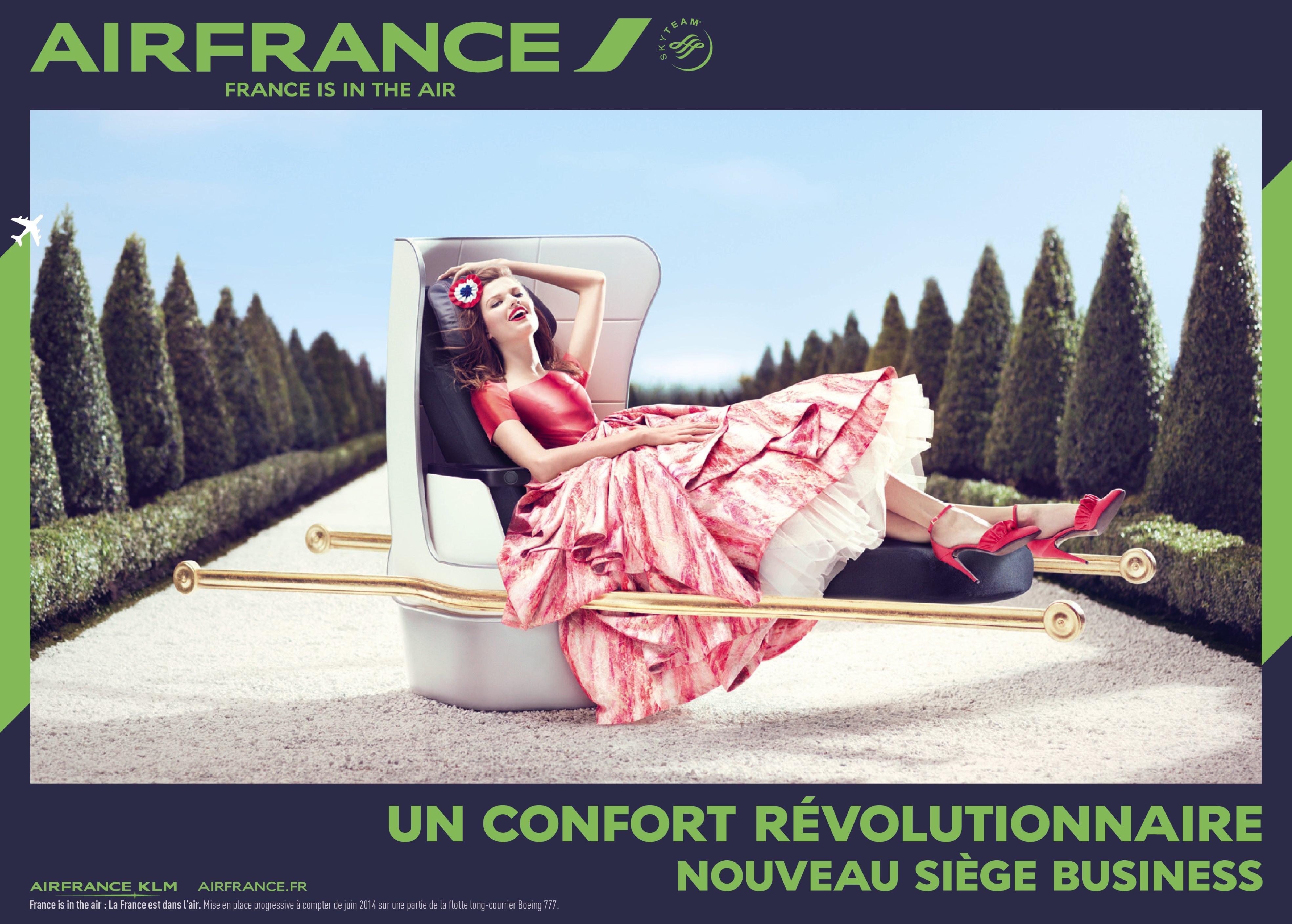 Toutes les pubs sur le 14 Juillet et la Révolution Française ! 1