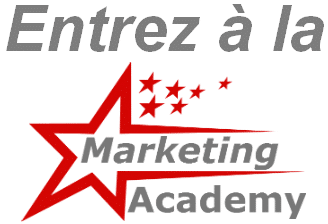 pub-star-marketing-academy