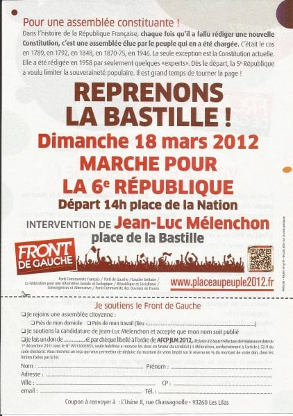 reprenons-la-bastille-mars-2012