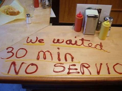 bad-service-image1