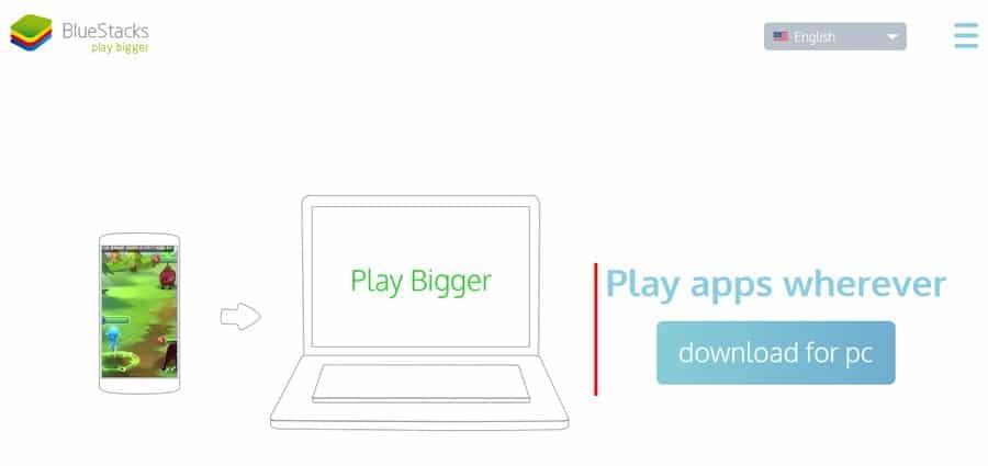 jeux android sur pc. Black Bedroom Furniture Sets. Home Design Ideas