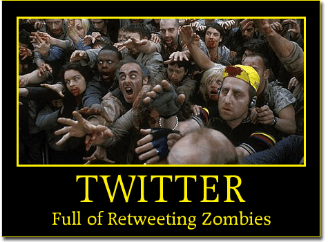 twitter-zombies