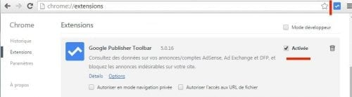 google toolbar install