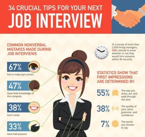 job-interview-advice