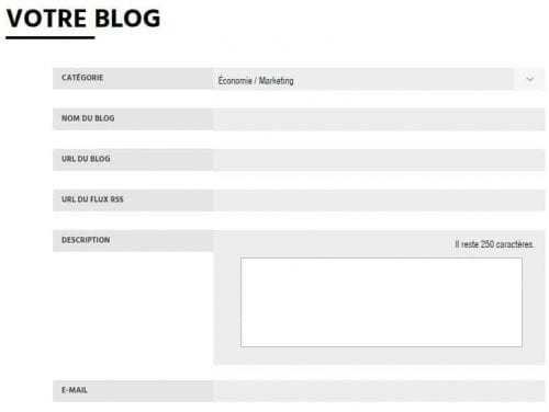 blog gba