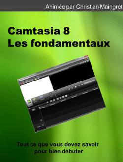 camtasia8-250x330