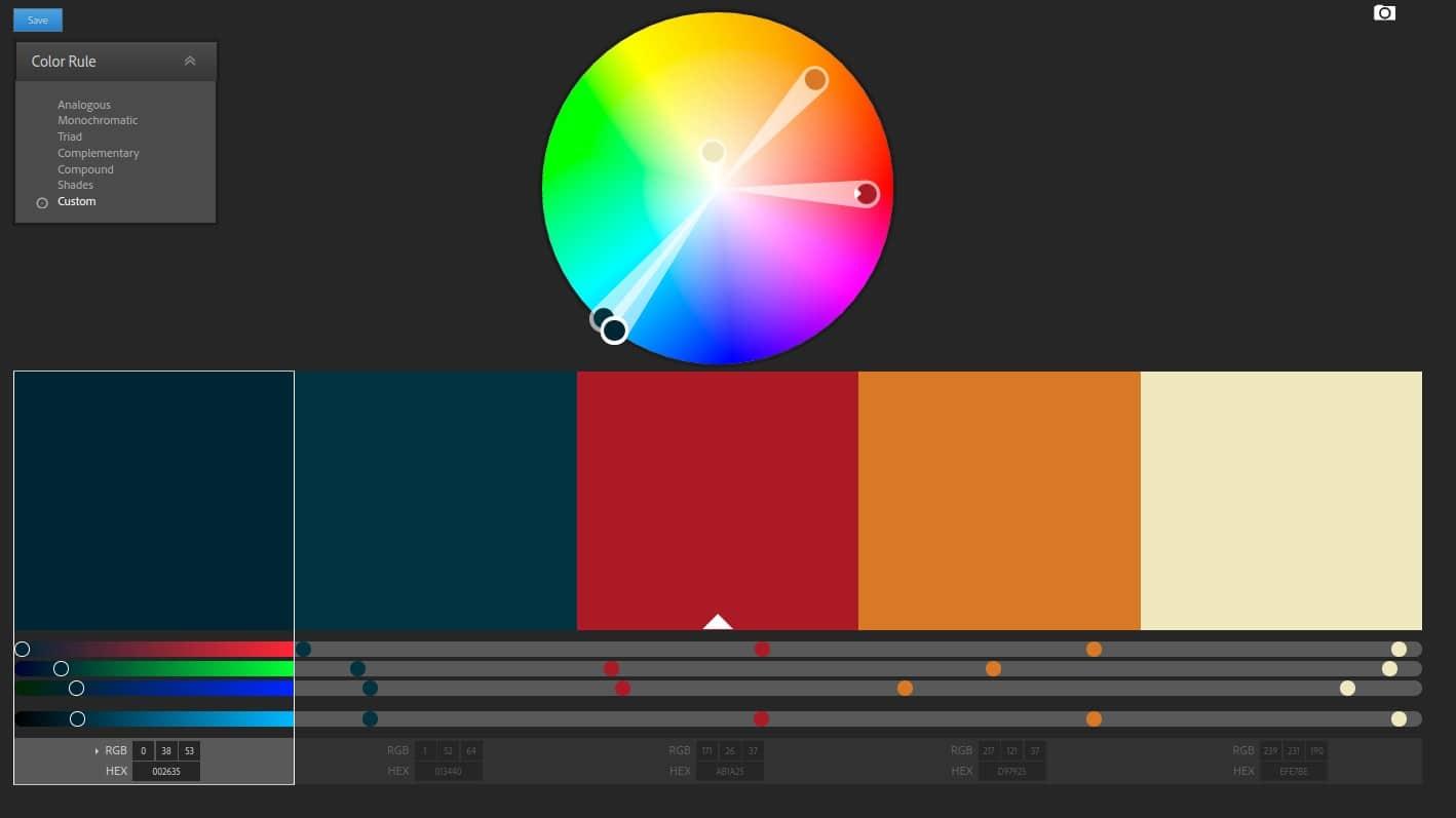 Choix de couleurs meilleures images d 39 inspiration pour votre design de maison for Choix de couleurs