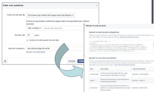 facebook ads 5