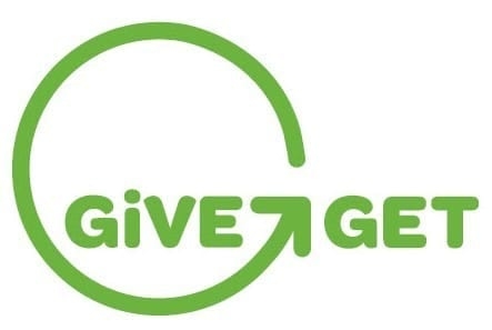 gap-give-get