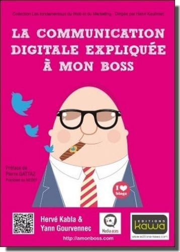 la-communication-digitale-expliquee-a-mon-boss