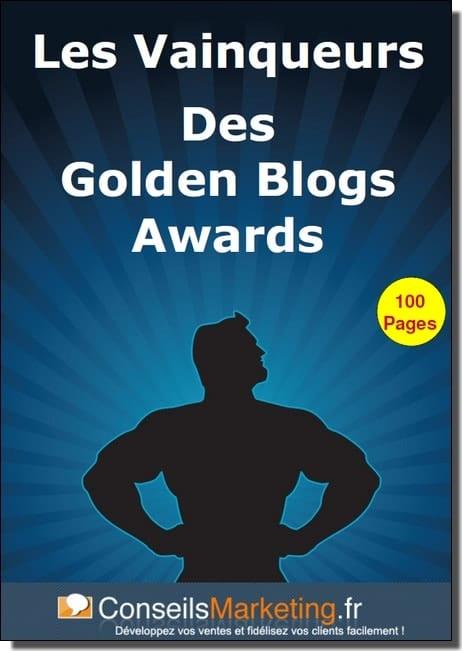 blog de livres ebook pdf gratuit