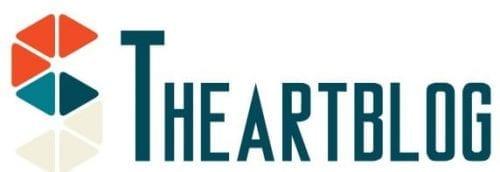 logo1 exemple