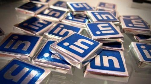 Comment récupérer du trafic qualifié grâce à LinkedIn... en 2 Minutes par Jour ! 27