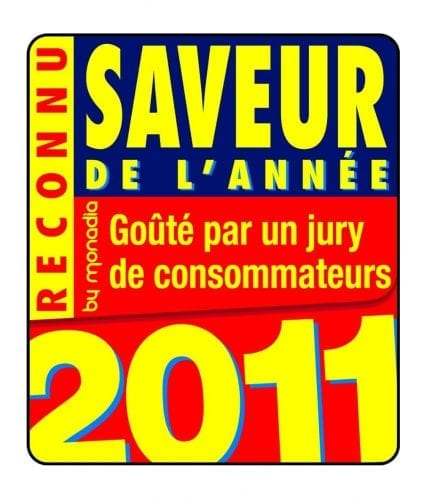 logo_saveurs_de_l_annee_2011