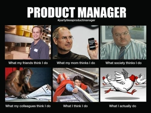 product-manager-meme
