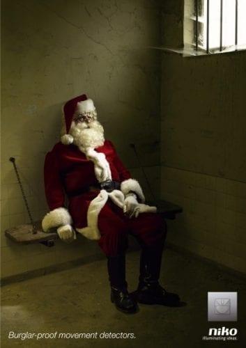 2007_Santa_