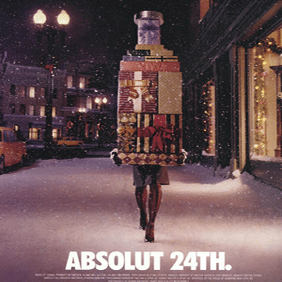 Absolut-24th