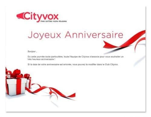 Cityvox_Mailing_Membre_Anniversaire