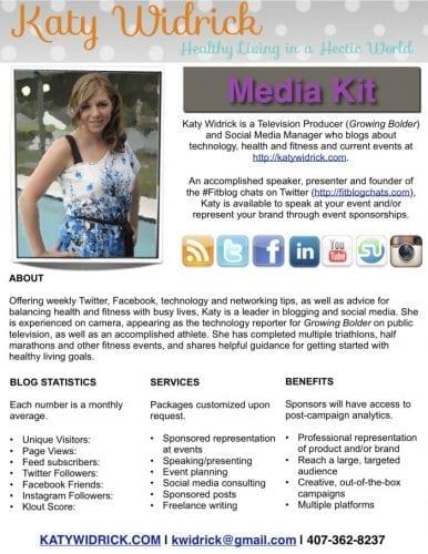 Katy-Media-Kit-700x906