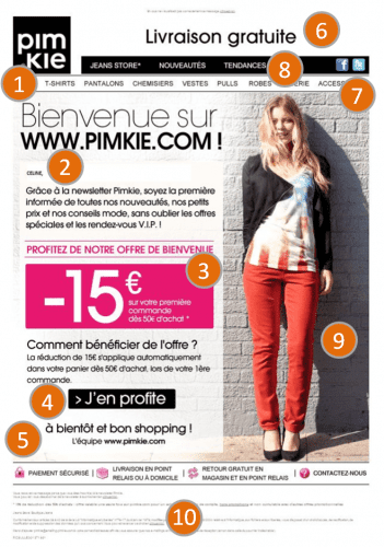 Pimkie_bienvenue_new_7