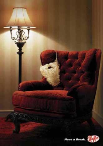 christmas-ad-3