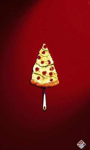 christmasadvertisements25