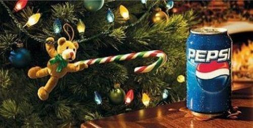 christmasadvertisements3