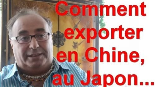 exporter