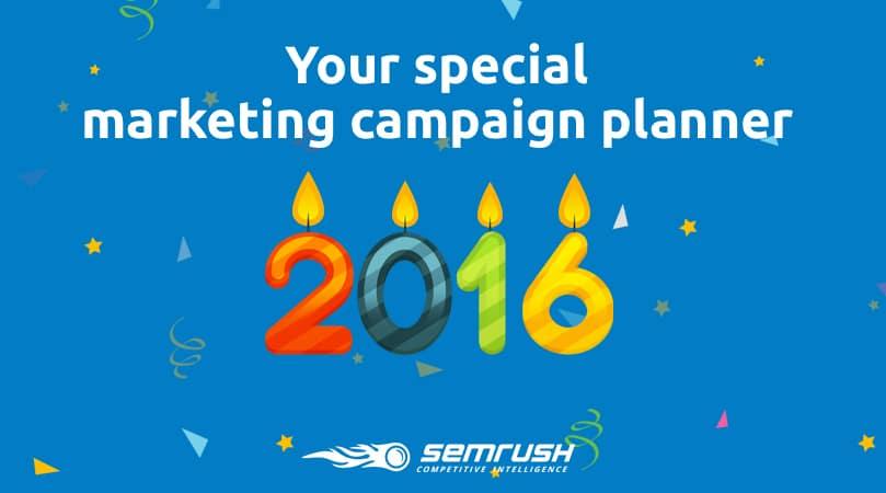 Allez ! On prépare MAINTENANT votre Plan Marketing ! 1