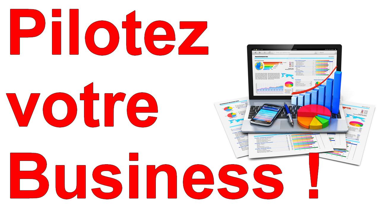 Marketing Minute : Quelles options stratégiques adopter pour bien piloter son entreprise ? 1