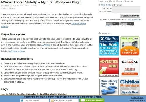 screenshot-1