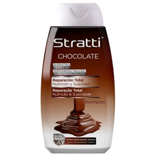 shampoing-chocolat-stratti-400-ml