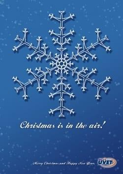 tn_33820_Snowflake2
