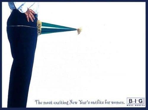 womens-fashion-new-year-green-small-10419