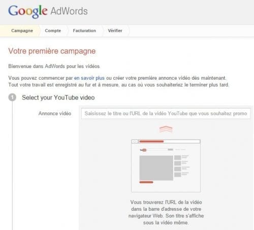 pub adwords
