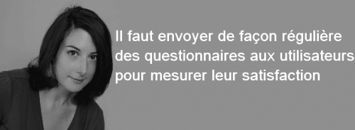 citation laure 1