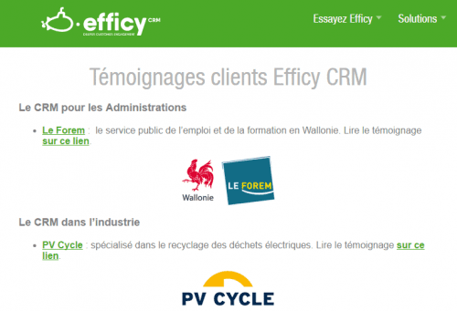clients-efficy